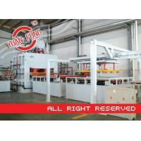 Buy cheap press production line from wholesalers