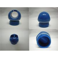 Wholesale Flip top cap bottle LID, plastic cover, bottle cap from china suppliers