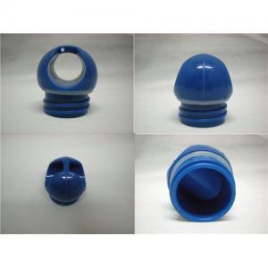 Wholesale Flip top cap bottle LID, plastic cover, bottle cap from china suppliers