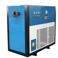 Wholesale Machinery Feed Processing 10m³ Freeze Dryer Professional Service from china suppliers
