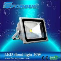 Wholesale 30W Led Flood Light from china suppliers
