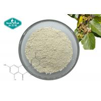 Wholesale Vine Tea Extract Natural Botanical Extracts 98% Dihydromyricetin DHM For Liver Protection from china suppliers