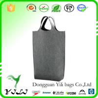 Wholesale Most Popular felt Dry Cleaning Laundry Bag from china suppliers