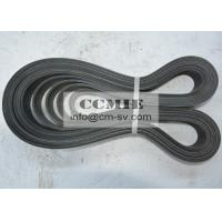 Wholesale CE / ROHS  /FCC / SGS Certification XCMG spare parts Belt for XCMG Road Roller from china suppliers