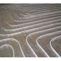 Wholesale Floor Warming Mesh Panel from china suppliers