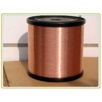 Wholesale Copper Clad Steel Wire from china suppliers