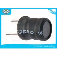 Quality Magnetic Shielded PK1012 Wire Wound Inductor , 2.2 uh inductor For TV Tuners for sale