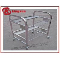 Wholesale GFC-Y03 YAMAHA Feeder Storage Cart from china suppliers