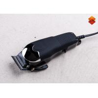 Wholesale Multifunctional Powerful Quiet Corded Hair Clippers For Men / Mens from china suppliers