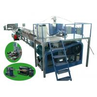 China PE Foam Sheet Extrusion Line JYD250 for greenhouse use on sale