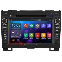 "Wholesale 7""Android 4.4.4 Capacitive Screen Car Radio GPS Navigation For GREAT WALL MOTOR H3/H5,radi from china suppliers"