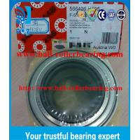Wholesale Precision Tapered Roller Automotive Bearings F-566426.H195  for VOLVO Truck from china suppliers