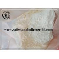Wholesale Dutasteride CAS 164656-23-9 Hyperplasia of Prostate Treatment White Raw Powder from china suppliers