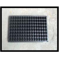 Wholesale 128 Cavities Three Parts Propagation Nursery Trays For Seeding from china suppliers