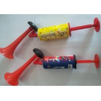 Wholesale Multicolor Fan Horn Vuvuzela (L) For 2014 World Cup Brazil Souvenirs from china suppliers