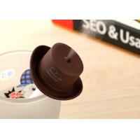 Wholesale USB Charging small Portable Air Humidifier for Car / Office / House from china suppliers