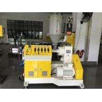 Wholesale PC diffuser pipe extrusion machine from china suppliers