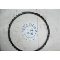 Wholesale Nissan H20 engine flywheel ring gear from china suppliers