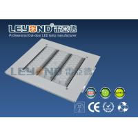 Wholesale Outdoor Llighting 150W Gas Station Canopy Lighting 6500K Pure White Energy Saving IP65 from china suppliers