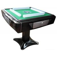 Wholesale Full-Automatically Mahjong Table from china suppliers
