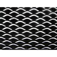 Wholesale Heavy duty expanded metal mesh /Expanded metals /Achitectural Expanded metal from china suppliers