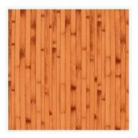 Wholesale wooden tile003 from china suppliers