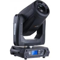 Wholesale wash effect 330 Watt beam moving head zoom Luminous 50 - 60Hz with wheel from china suppliers