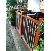 Wholesale Road security Metal Mesh Fencing Screen / mesh fencing panels from china suppliers
