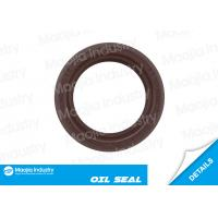 Wholesale Hyundai Sonata Santa Engine Oil Seal Replacing Rear Transmission Seal from china suppliers