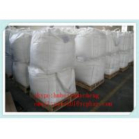 Wholesale Inhibitor Captopril Medicine CAS 62571-86-2 Active Angiotensin-Converting Enzyme ACE from china suppliers