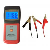Wholesale FPM-2680 Digital Auto Fuel Pressure Meter Tester Gauge from china suppliers