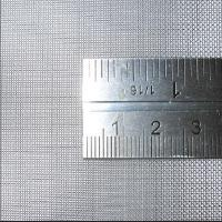 Wholesale Plain weaving stainless steel wire mesh from china suppliers