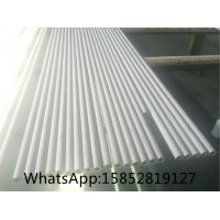 Wholesale 1 Inch 25.4mm Small Stainless Steel Tubing , Seamless Boiler Tubes from china suppliers