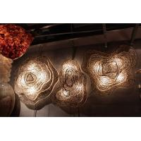 Wholesale Custom Hotel Wall Lamps / Lighting for Office / Image Store / Teahouse from china suppliers