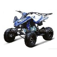 Wholesale Popular ATV (JRATV-200CC-D) from china suppliers