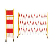 Buy cheap Expandable Barrier from wholesalers