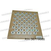 Wholesale 60 Small Grit Grinding Wheel Suitable For Cutter Xlc7000 Gt7250 Z7 Parts No: 036779000 from china suppliers
