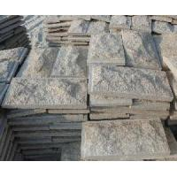 Wholesale G682 Mushroom Paving Stone (Lianyu-135) from china suppliers