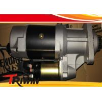 Wholesale Delco Remy engine motor starter gear reduction starter 39MT 8200050 from china suppliers