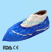 Wholesale Shoe Cover Manufacturers Shoe Cover Suppliers Disposable Shoe Cover from china suppliers