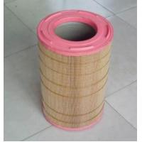 Wholesale Manufacture of MAN air filter C301353 81083040094 81083040097 from china suppliers