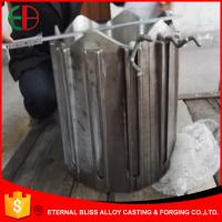 Wholesale Customized Metal Alloy Cobalts Casting Hayness188 EB3384 from china suppliers