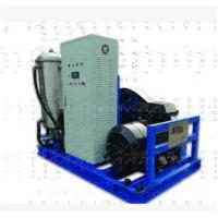 Quality MAHA maha high pressure cleaners MAHA  M280/120E for sale