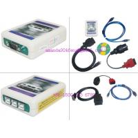 Wholesale BMW INPA +140+2.01+2.10 Diagnostic Interface from china suppliers