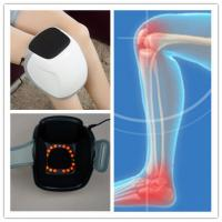 Wholesale 650nm Keen Pin massager Device For The Right Knee Pain And Severe Knee Pain Relief from china suppliers