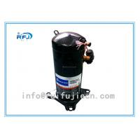 Wholesale 2.33HP Copeland Refrigeration Scroll Compressor ZR28K3-PFJ-522 from china suppliers