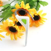 Wholesale M2 portable stereo mini invisible wireless CSR 4.0 bluetooth earphone from china suppliers