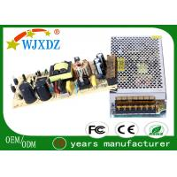 Wholesale High Efficiency LED Light Power Supply 480W ,  LED Switching Power Supply from china suppliers