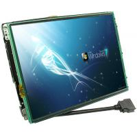 Wholesale FEELWORLD 7inch Open Frame SKD Module, LCD Monitor (SKD7VAT-9) from china suppliers