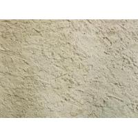 Wholesale Waterborne Acrylic Paint Stucco Interior / Exterior Natural Stone Coating from china suppliers